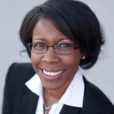 Monique M. Dyers