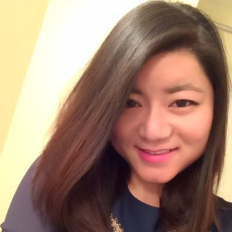 Nicole Deng