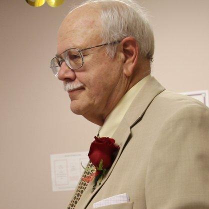 Robert Graper