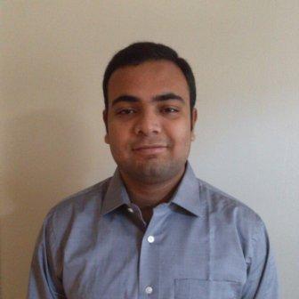 Rohith Viswanathan
