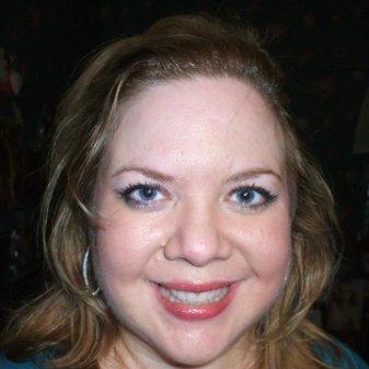 Lynsey Kelly