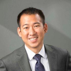 Richard Kui
