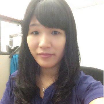 En Yi Pan