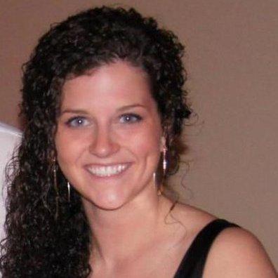 Danielle Mellon