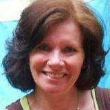 Jane McCullough