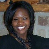 Marcia M. Walden, MBA, MA