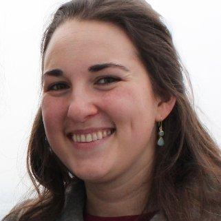 Rebecca Stanislaw