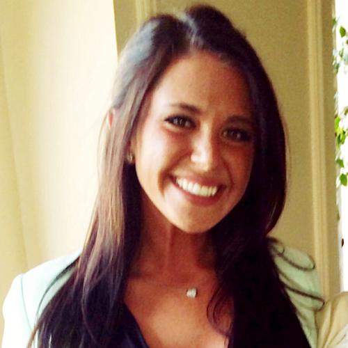 Amanda Fachler