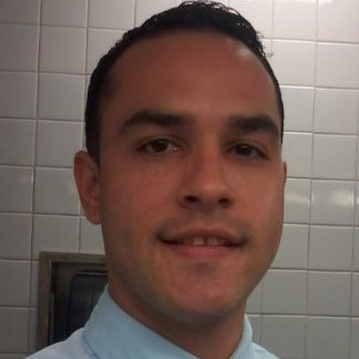 Carlos Juan Rivera Lugo