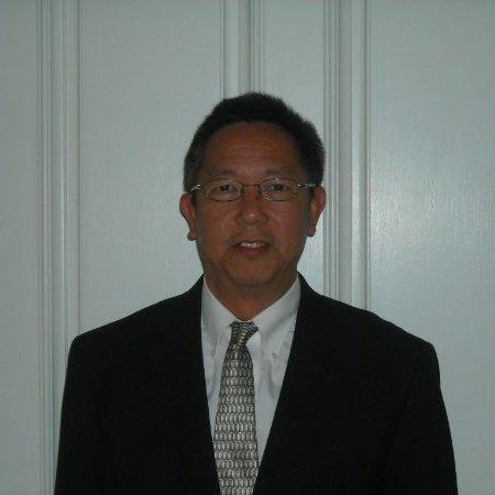 Henry Au