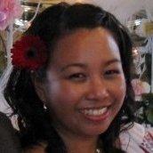 Sarah Jimenez MacInnes