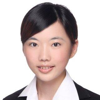 Jiachun Li