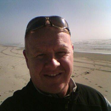 Brian Kralyevich