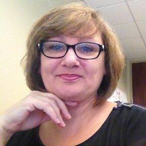 Elena Voronin, MBA, MSc