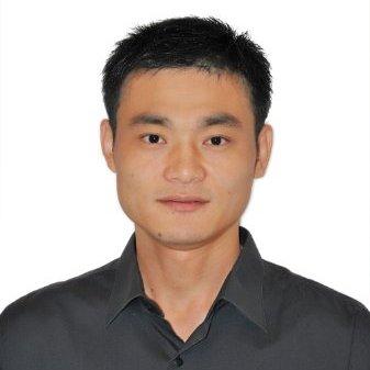 Jiling Liu