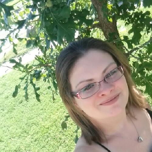 Jessica Mather