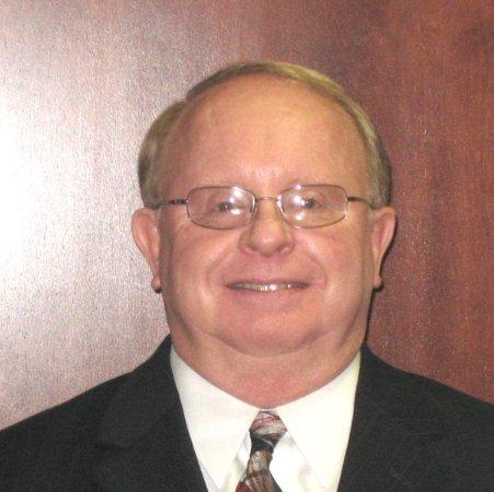 John Reed Sexton, Sr., CRPC, CLTC, LUTCF