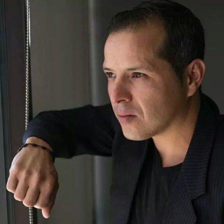 Saul Villanueva