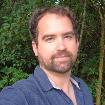 Nathan Kraft