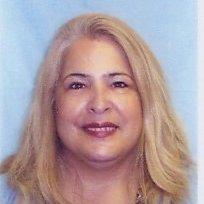 Lori Palacio