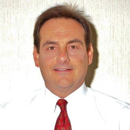 Stephen Pisano