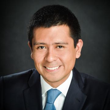 Diego Diaz Paredes