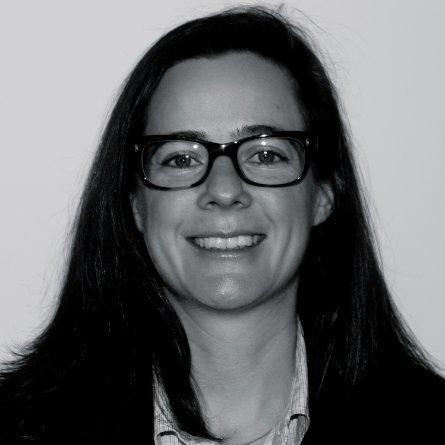 Erin Bogren