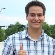 Daniel Bueso