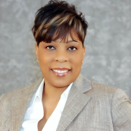 TaMara A. Garrett, MA