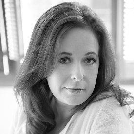 Christa Amouroux, Ph.D.