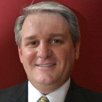 Steven Haas
