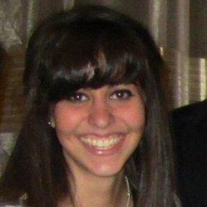 Alina Cornejo