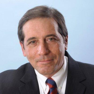 John Cascio, MBA
