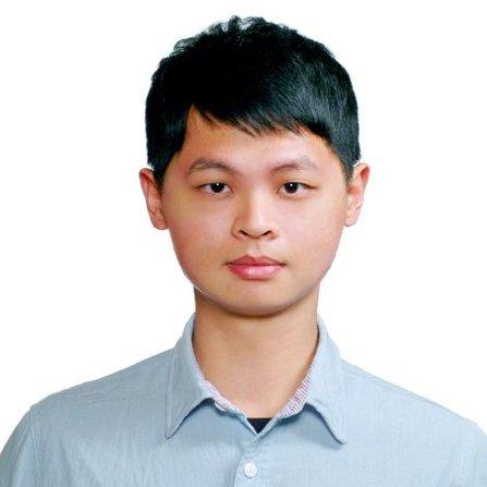CheWei Chang