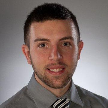 Kevin Kirchheimer