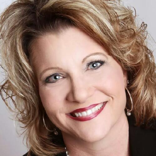 Brenda Dunn Zeiters