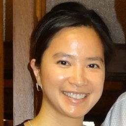 Lisa (Hendra) Beam