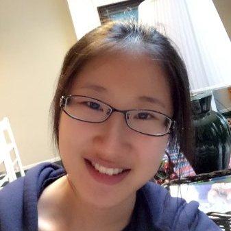 Tingyi Wei