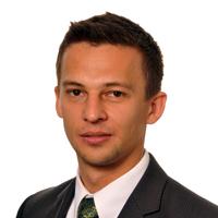 Mikhail Pikalov