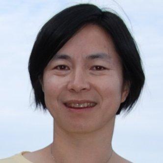 Haibo Zhang