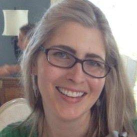 Sarah Noble (Posey) Click