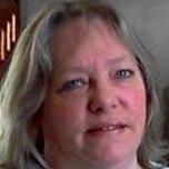 Janice Crawford