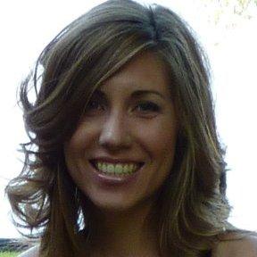 Adrienne Lister