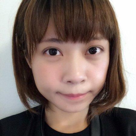 Yujia(Erica) Zhu