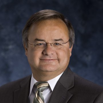 MICHAEL TAYLOR MD