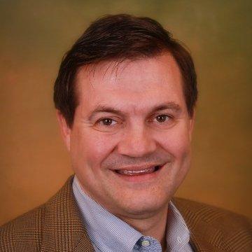 Greg Berzolla