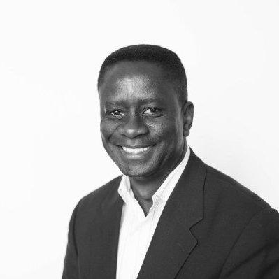 Remy Ntshaykolo