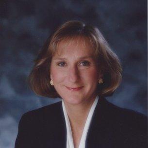 Dana Brehm