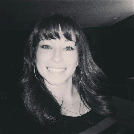 Natasha Silvero