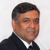 Ejaz Hasan, PMP, CSM